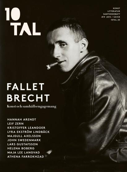 Fallet Brecht