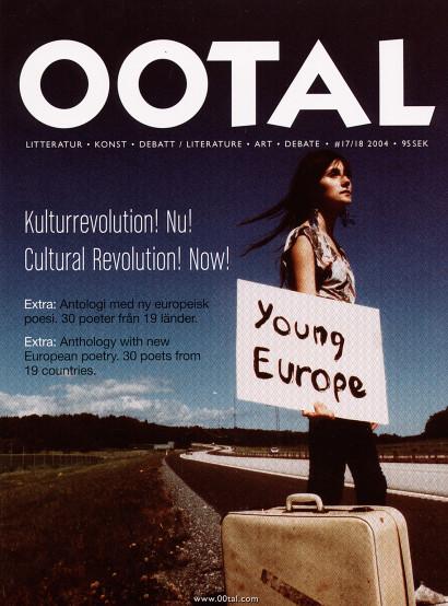 Det unga Europa