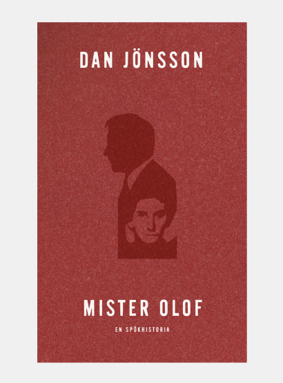 Mister Olof