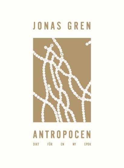 Antropocen